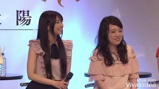 低いマイクは久野美咲優先だぁ!! 久野美咲 検索動画 2