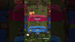 hry roblox,clash royale