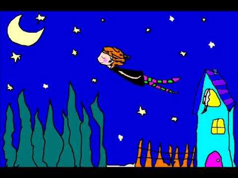 Nineteen stars - Meg & Dia mp3
