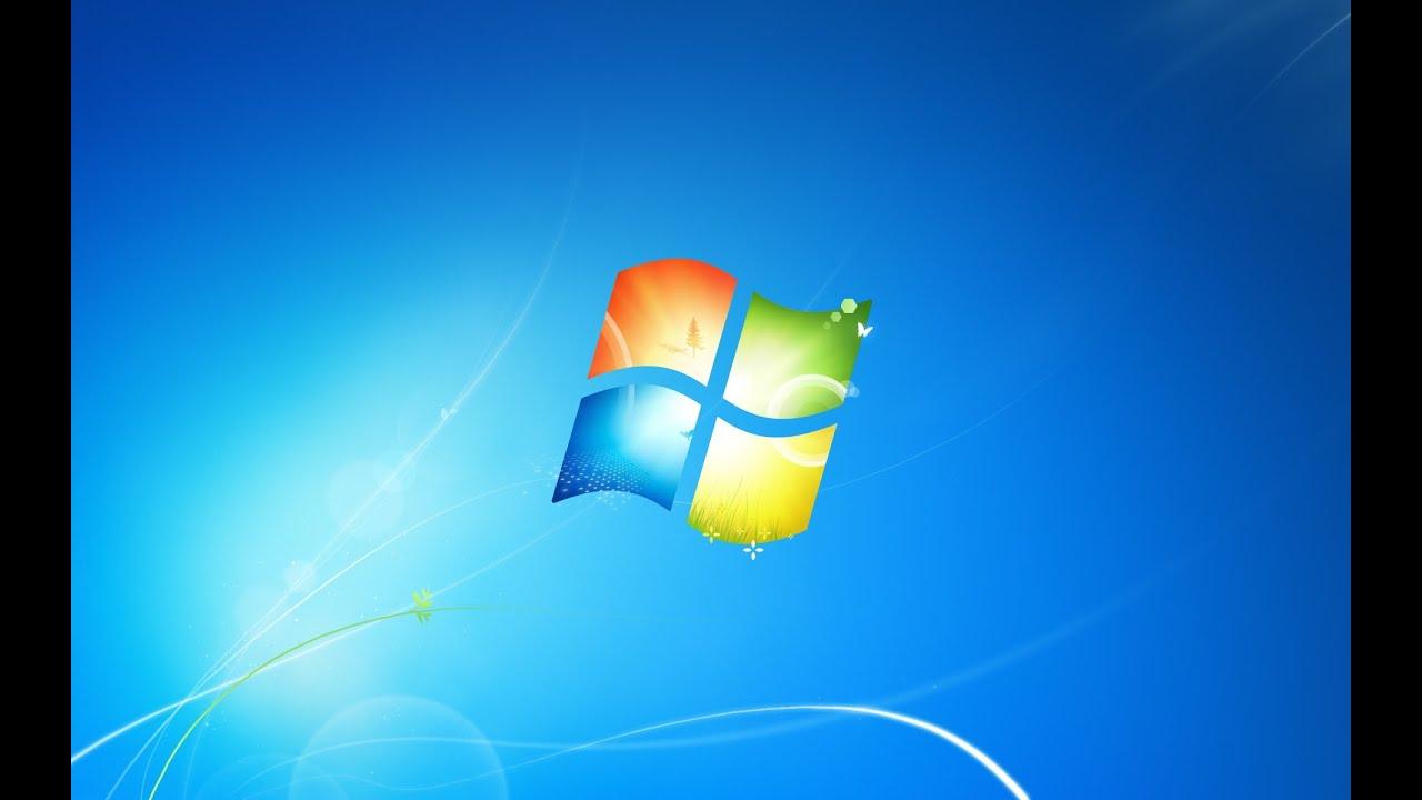Активация Windows с помощью Bios