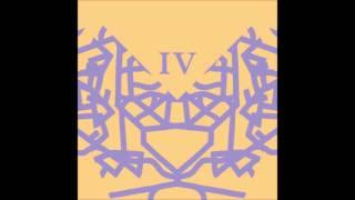 """Monno """"Cheval Ouvert"""" 2xLP + Artwork. Track #4: IV"""