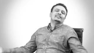 """zenach Ethiopiawi"" Poem by Workneh Assfa"