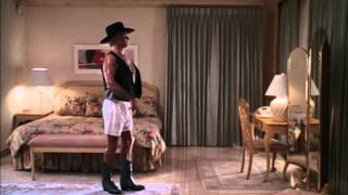 Striptease - Trailer