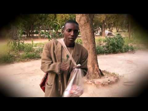 Thula moyo wami (Official video)