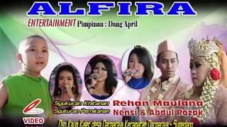 Download Jaipong dangdut // suara artisnya mantul banget