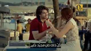 اغنية الحلقة 5 من ويبقى الأمل - مترجمة للعربية حصري لـ قصة عشق