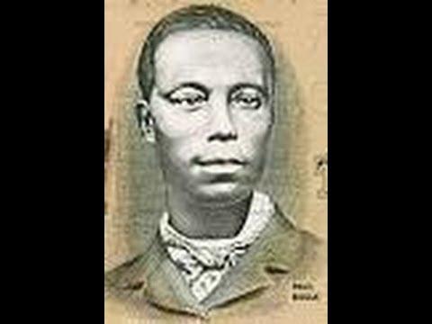 PAUL BOGLE JAMAICAN REBEL OR HERO ?