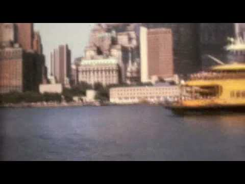 World Trade Center-1973