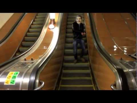 Клип PSY – Gangnam Style « Clipafon