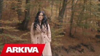 Qendresa Batllava - Ka Zot (Official Video HD)
