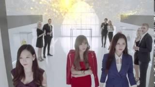 Video TTS (TaeTiSeo) - Girls' Generation  x LOUIS QUATORZE 'HETEROTOPIAS' music drama download MP3, 3GP, MP4, WEBM, AVI, FLV Maret 2018