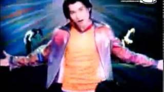 YouTube - Jr-Voy - Lop noy (pra eng mah) -------- (--------).mp4
