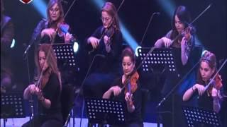 Çetin Akdeniz - Sarı Çizmeli Mehmet Ağa - Ben Bilirim