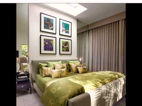 Kết quả hình ảnh cho bedroom design