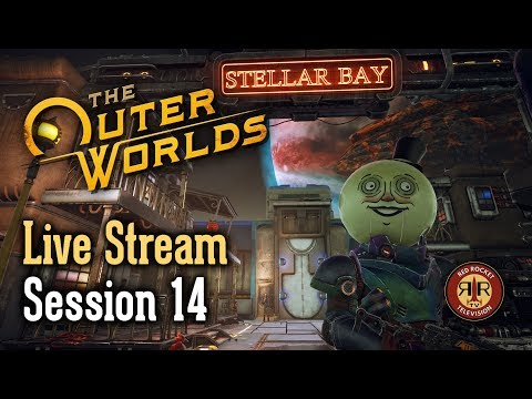 the-outer-worlds-|-live-stream-|-pc-|-first-playthrough-|-session-14