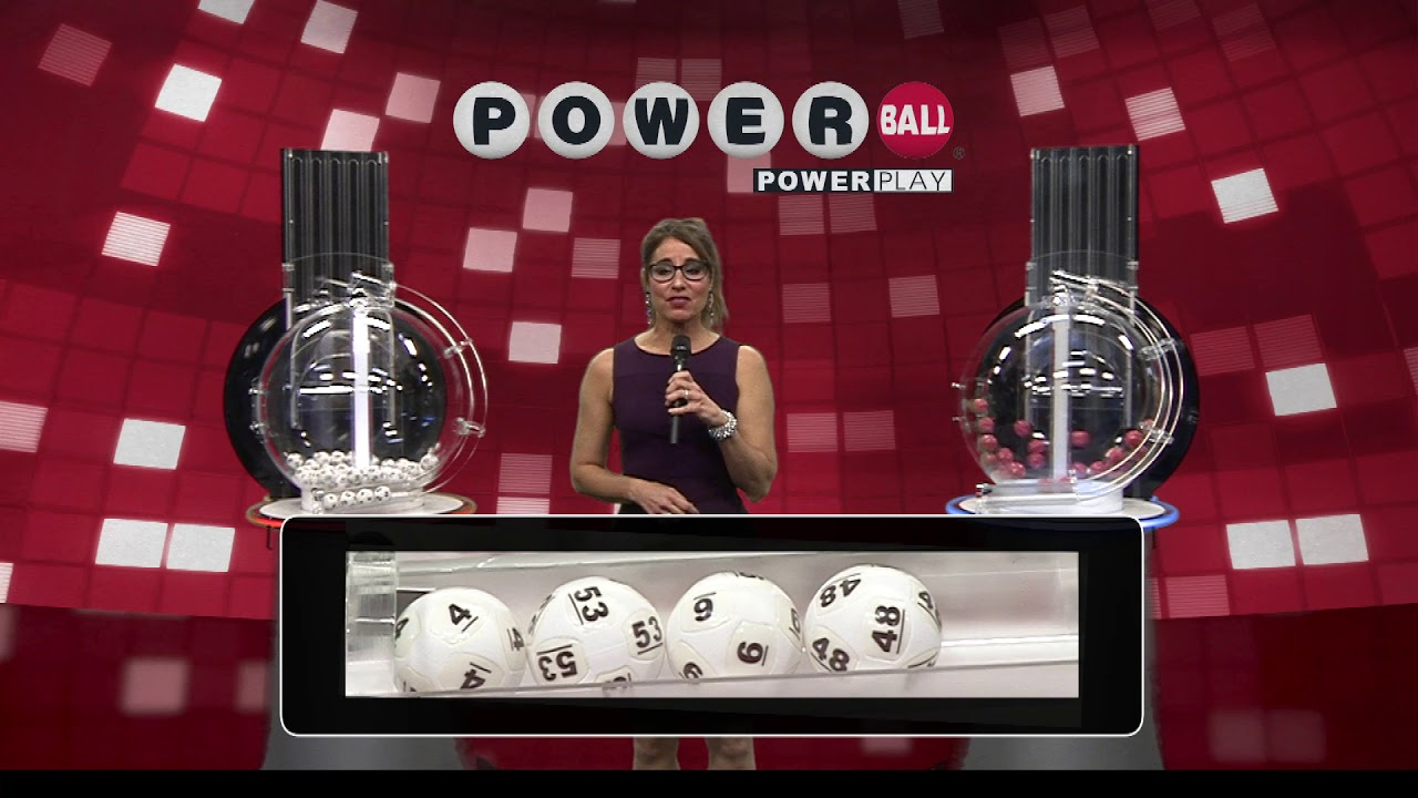 Usa Power Ball Numbers December 5 2020 Lotteryextreme Com