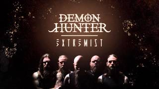 Demon Hunter - Cross To Bear