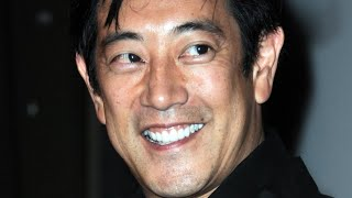 Inside The Tragic Death Of Grant Imahara