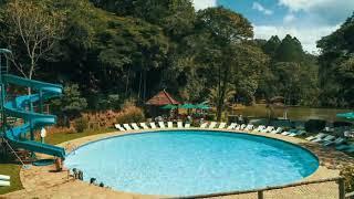 Conheça Melhor O Hotel Fazenda Caluje!!!