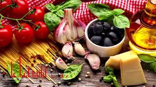 Italian Cooking Gypsy Jazz Music – Music Bay | Royalty Free Music