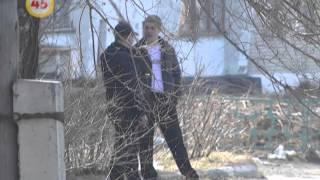 Драка с перестрелкой в Петухове(, 2012-04-13T09:07:15.000Z)