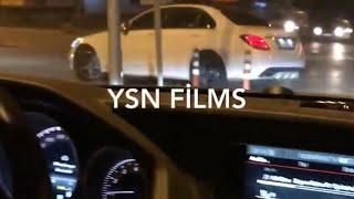 Bmw vs Mercedes Tayfası / Adana Geceleri / Super Sako Mi Gna Remix