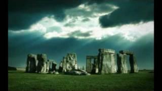Knights March - Hans Zimmer (King Arthur OST) HDHQ