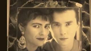 Baixar Luna Parker - Tes états d'âme…Éric (Remix 1986)