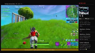 Fortnite | 100R $ gift Card giveaway to 3000 subscribers