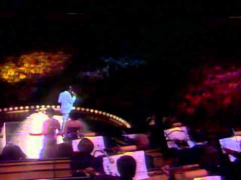Lou Rawls   Lady Love