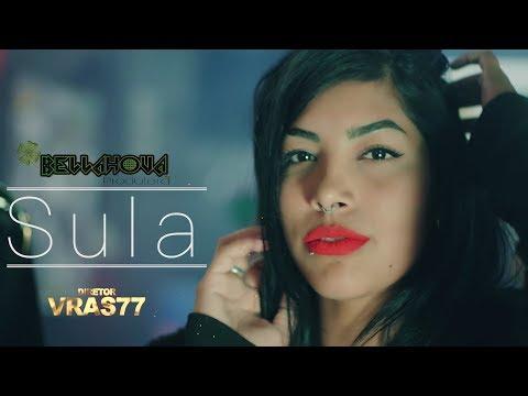 Sula Part/ Mc Dudin e MC Ramoon (Tô no Pião) Videoclipe  Oficial