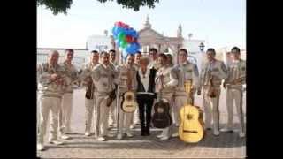"""Tributo A Nacho Gonzalez """"al Pie De La Sierra"""" - Nochistlan Zacatecas"""