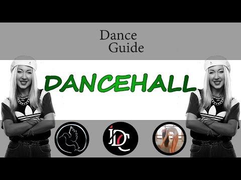 Смотреть клип DG / Dancehall / Интервью с Юлей Волковой онлайн бесплатно в качестве
