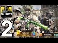 Call Of Duty®: Mobile - Official Launch Trailer,navigationEndpoint:{clickTrackingParams:CCoQi7IBGAEiEwjfzqaG5NrnAhX4GNUKHTS8BaVSE2NhbGwgb2YgZHV0eSBtb2JpbGU=,commandMetadata:{webCommandMetadata:{url:/watch?v=n4b8FRUDNZo,rootVe:3832}},watchEndpoint:{videoId:n4b8FRUDNZo}}}]},subtitle:{runs:[{text:Call Of Duty,navigationEndpoint:{clickTrackingParams:CCoQi7IBGAEiEwjfzqaG5NrnAhX4GNUKHTS8BaU=,commandMetadata:{webCommandMetadata:{url:/channel/UC9YydG57epLqxA9cTzZXSeQ,rootVe:3611}},browseEndpoint:{browseId:UC9YydG57epLqxA9cTzZXSeQ}}}]},lengthText:{runs:[{text:0.33