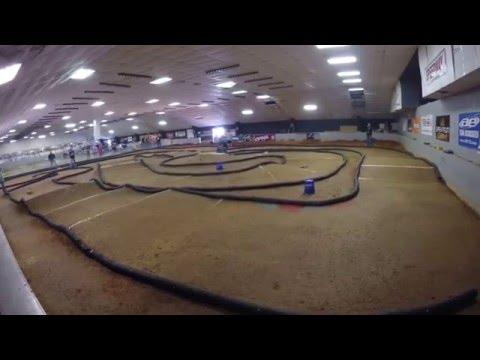 Tnt Speedway 3-5-16 2wd Heat