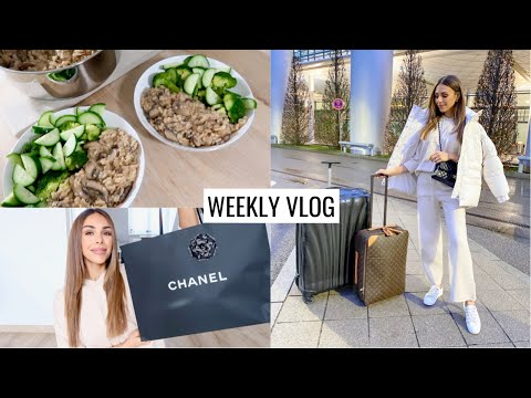 vlog-&-haul-|-new-chanel-bag,-lululemon,-risotto-recipe…-|-annie-jaffrey