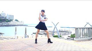 詳しくはこちら☞http://sp.nicovideo.jp/watch/sm29167697 楽曲本家様☞h...