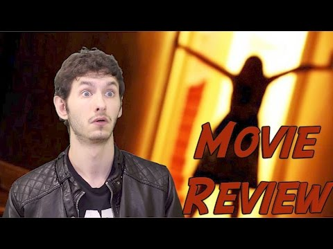 The Dark Tapes - Movie Review