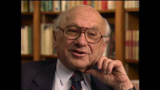 Friedman Milton 1991 MasterEdit