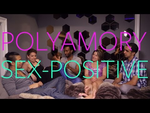 Polyamory married and dating watch online