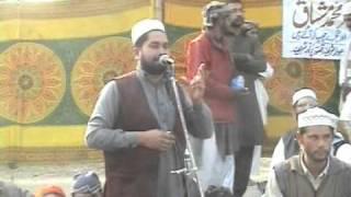 boota sultani naat shareef 10 mohhram darbar dholarshareef.MPG