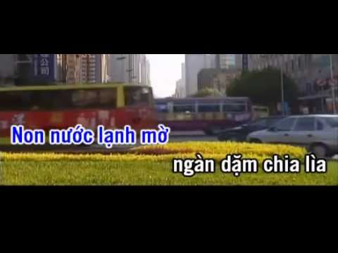 karaoke tanco Quan Nua Khuya 1- ca voi 545.mp4