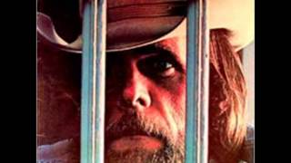 Watch Johnny Paycheck I Can See Me Lovin You Again video