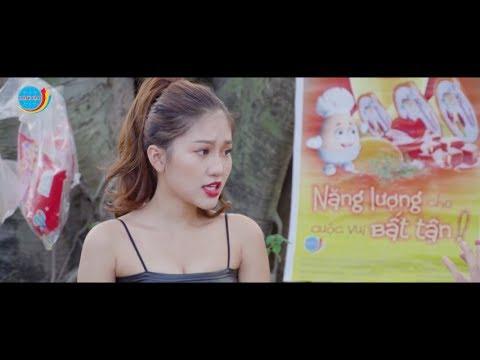 Phim Hài Tết 2019 | EM À ! DƯỢNG ĐÂY RỒI | Phim Hài Cu Thóc Mới Nhất 2019 – Cười Vỡ Bụng