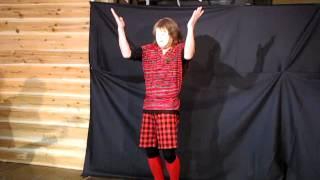 2012年1月29日野老澤町造商店にて.