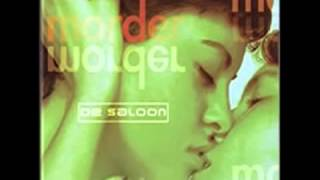 De Saloon - Morder [FULL ALBUM]