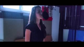 Kuolema Tekee Taiteilijan (Nightwish vocal cover)