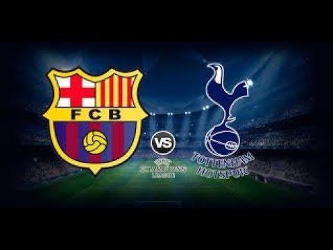 Afc Champions League Table Betexplorer
