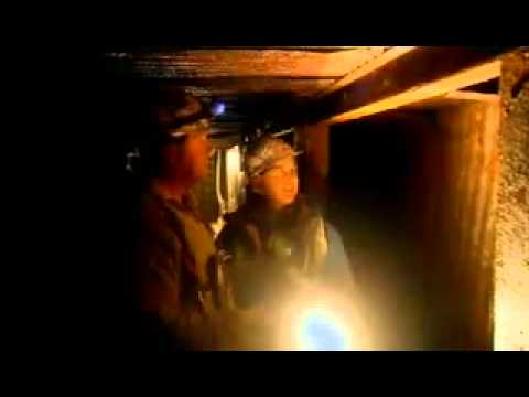 Time Team Special 38    YouTube.flv