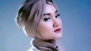 Video Fatin Feat.Yovie Nuno - Mengejar Mimpi(Full Audio Foto) download MP3, 3GP, MP4, WEBM, AVI, FLV September 2018